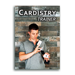Cardistry Trainer