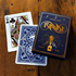 Ravn Mani Playing Cards