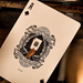 Derren Brown Playing Cards